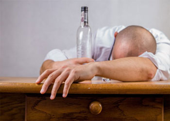 What Are Alcohol Intervention Services?